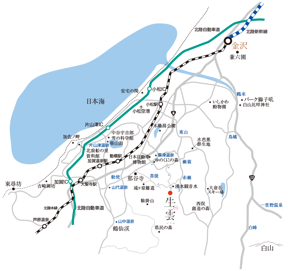 map_map2